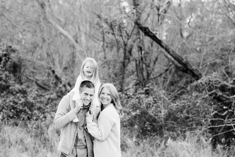 kate juliet photography - family - web-74.jpg
