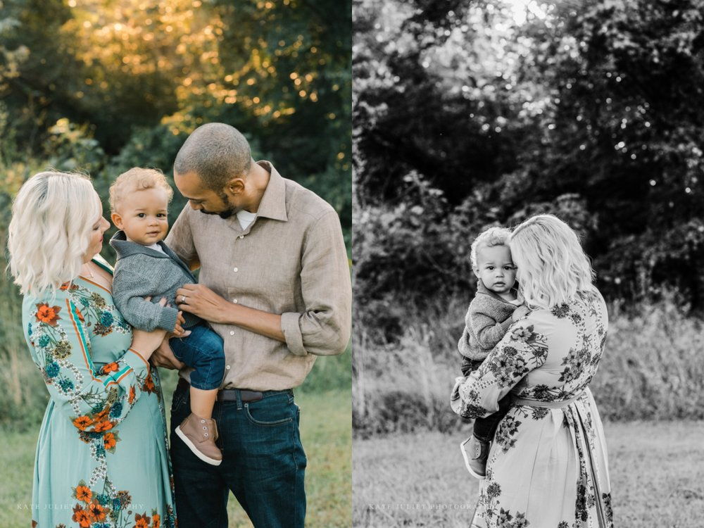 kate juliet photography family web.jpg