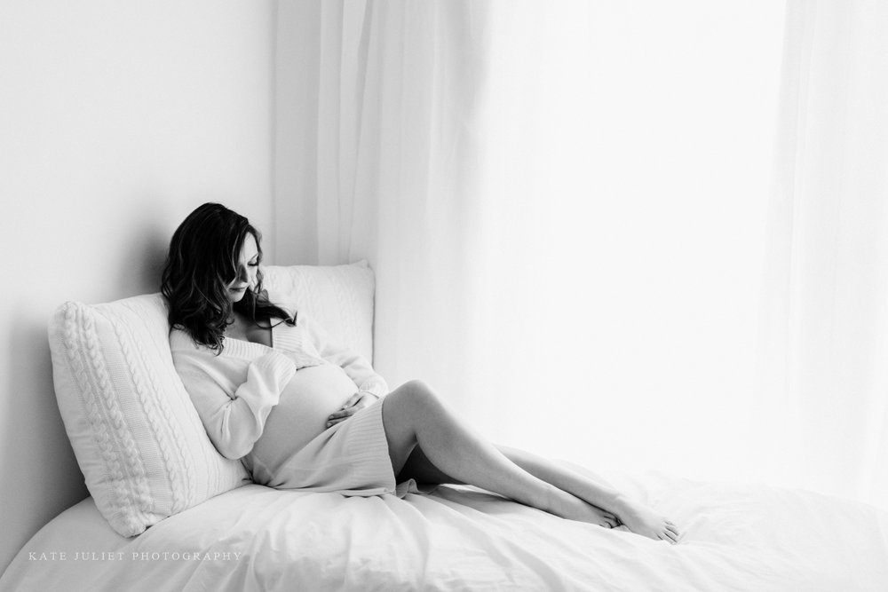 kate-juliet-photography-maternity-web-2.jpg