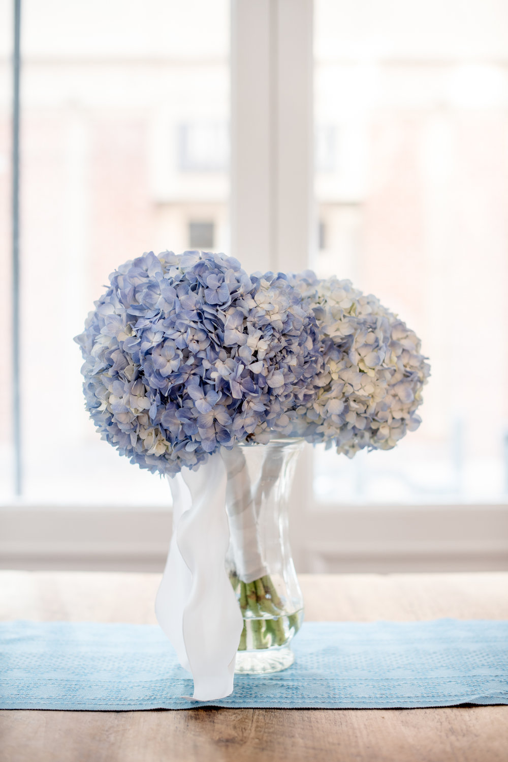 classic downtown charlottesville wedding reception