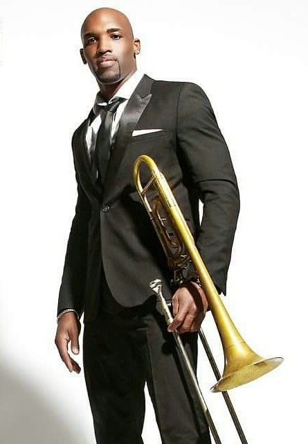 Mr Trombone 1.jpg