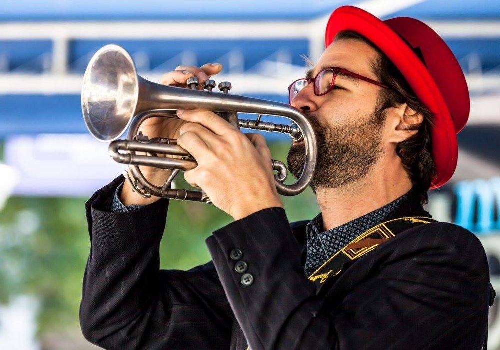 french horn 1.jpg
