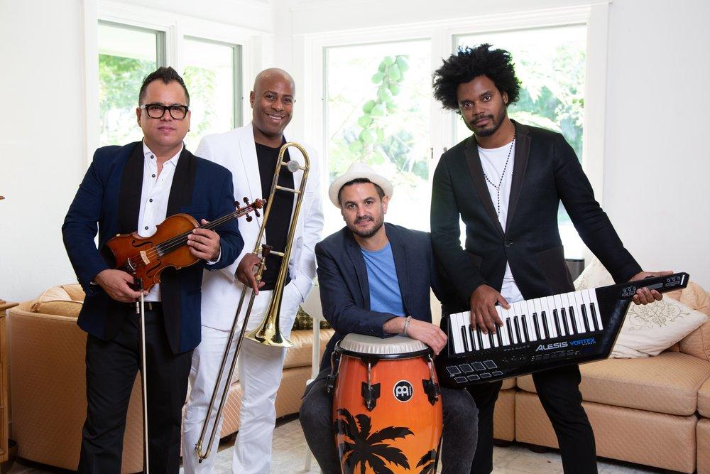 Legendary Cuban Sound.jpeg