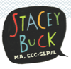 Stacey L. Buck, LTD.