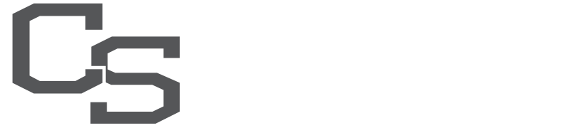 Collegiate Series