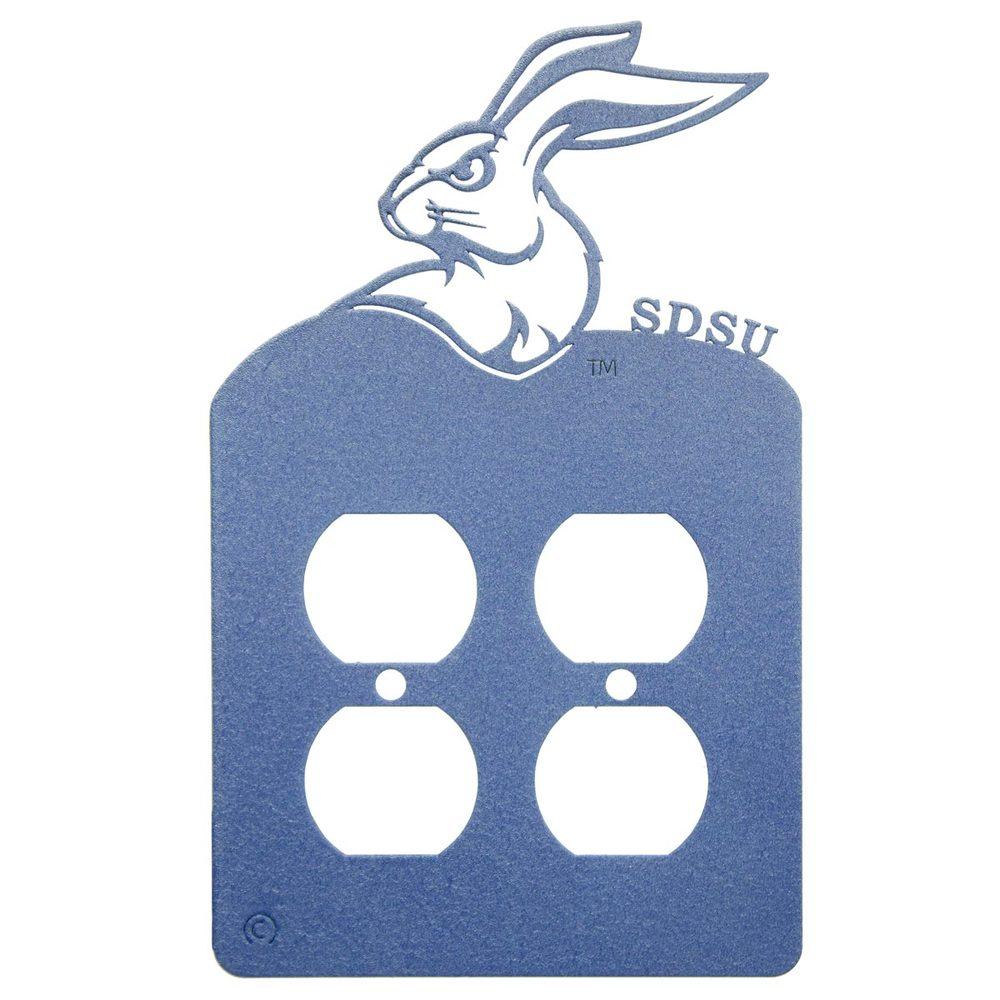 CS-26DP-LB_1.jpg