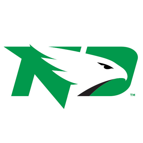 und-fighting-hawks-logo.jpg