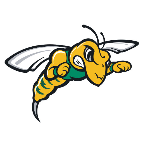 bhsu-yellow-jackets-logo.jpg