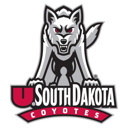 usd-coyotes-logo.jpg
