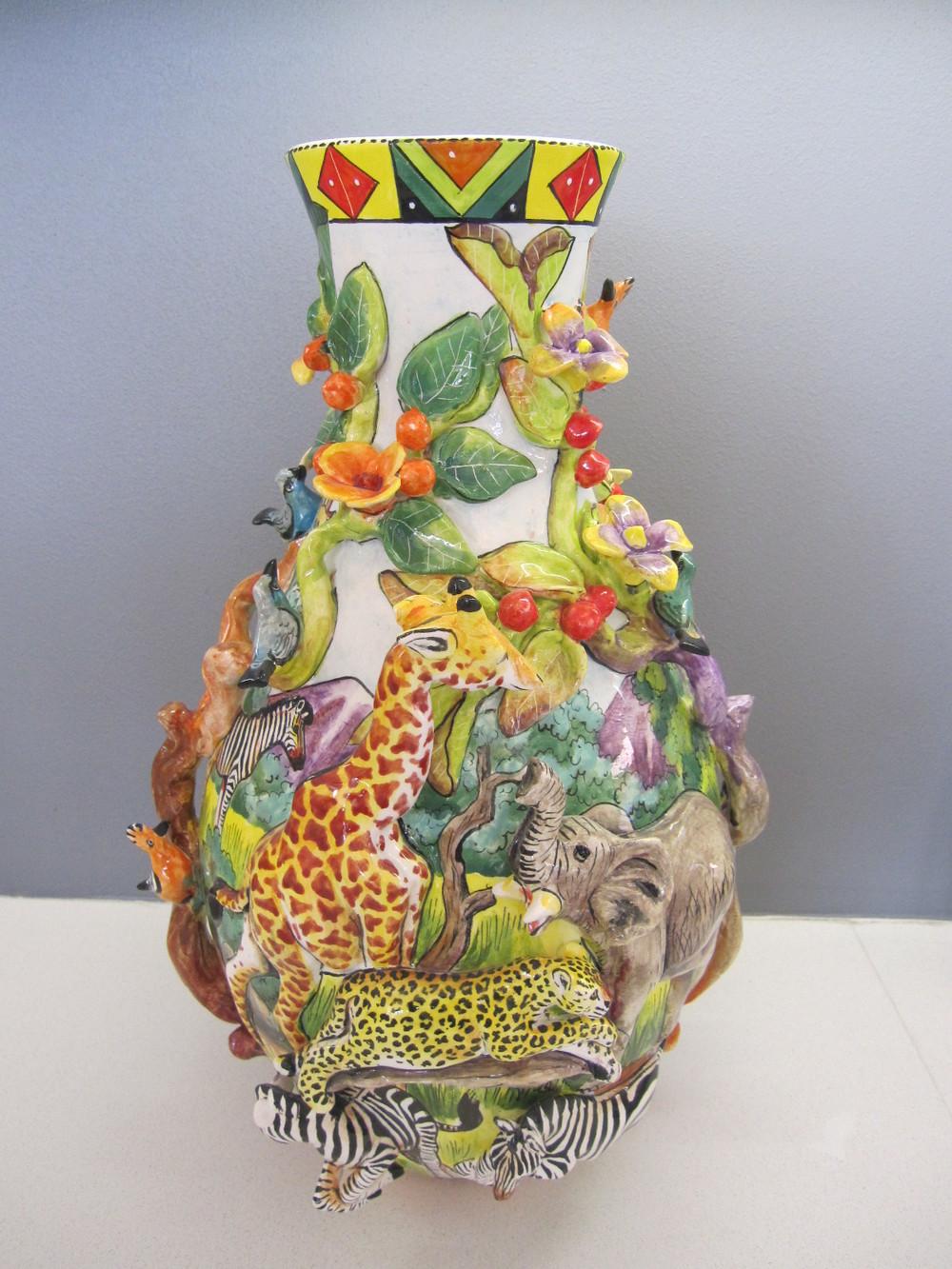 Jim_Byrd_Velile Vase view.JPG