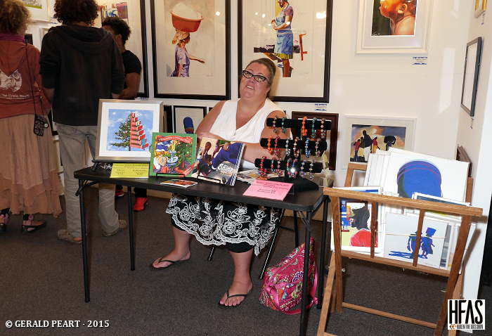 HFAS-2015 ~ MV ~ Day #1 - Evening Art.048.jpg