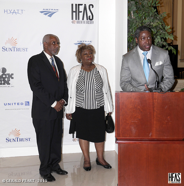 HFAS-2015 ~ Wash. DC Tour Media #1.071.jpg