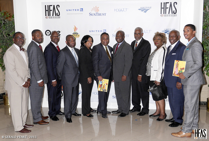 HFAS-2015 ~ Wash. DC Tour Media #1.077.jpg