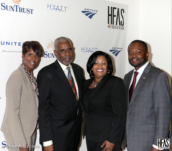 HFAS-2015 ~ Wash. DC Tour Media #1.029.jpg