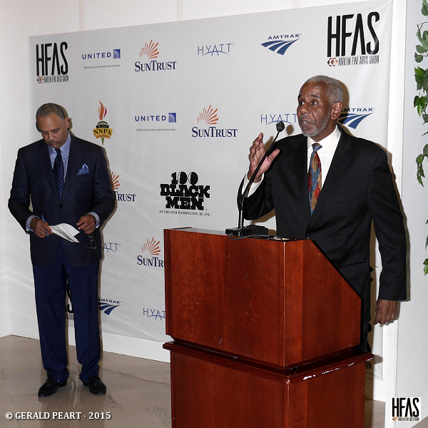 HFAS-2015 ~ Wash. DC Tour Media #1.035.jpg