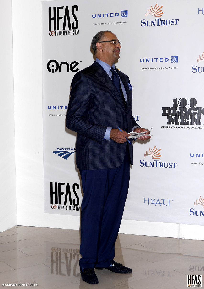 HFAS-2015 ~ Wash. DC Tour Media #1.036.jpg
