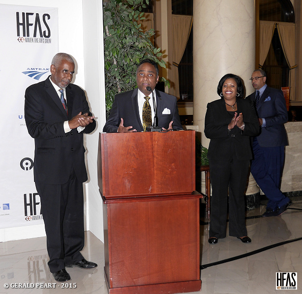 HFAS-2015 ~ Wash. DC Tour Media #1.042.jpg