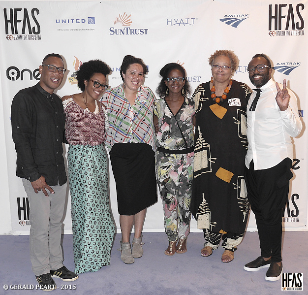 HFAS-2015 ~ Wash. DC Tour - Sat. Media.005.jpg