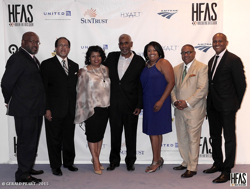 HFAS-2015 ~ Wash. DC Tour - Sat. Media.009.jpg