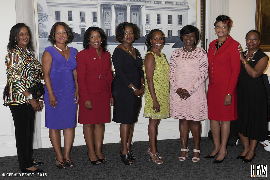 HFAS-2015 ~ Wash. DC - Salute to Women - Awardees.002-1.jpg