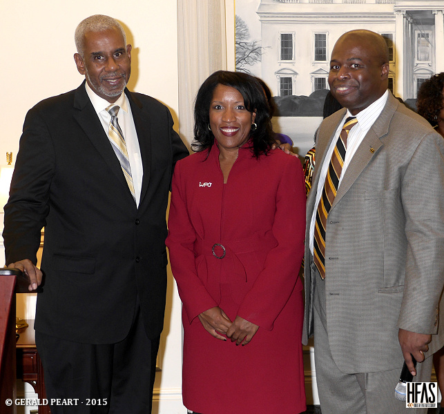 HFAS-2015 ~ Wash. DC - Salute to Women - Awardees.005-1.jpg