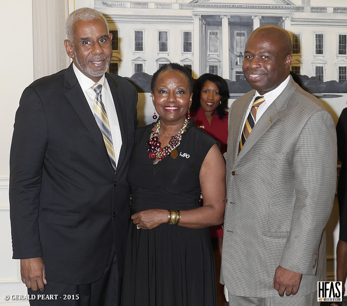 HFAS-2015 ~ Wash. DC - Salute to Women - Awardees.010-1.jpg