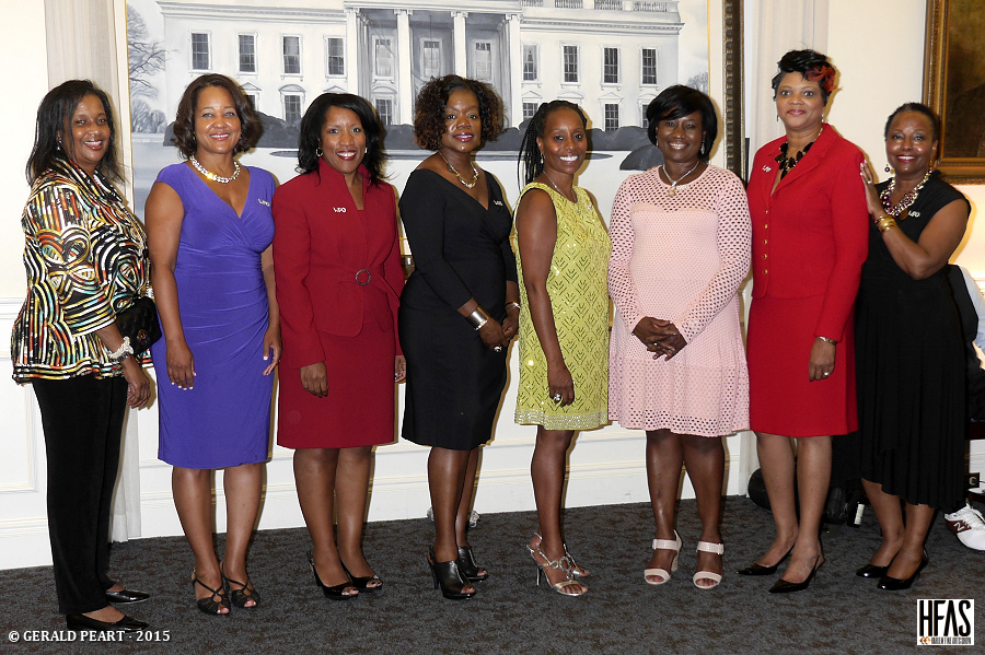HFAS-2015 ~ Wash. DC - Salute to Women - Awardees.013-1.jpg