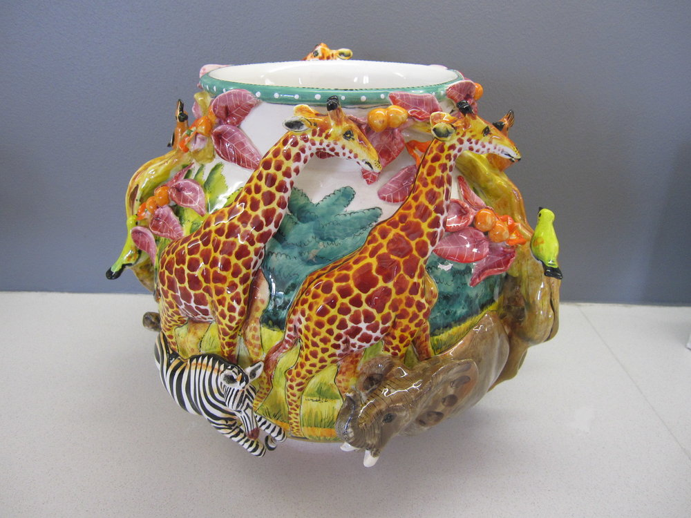 Jim_Byrd_Karen Vase regular view.JPG