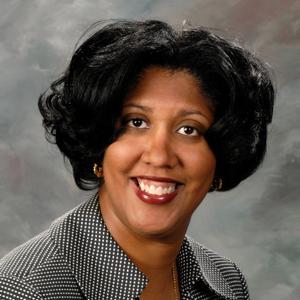 Camille A. Clare, MD, MPH, CPE, FACOG