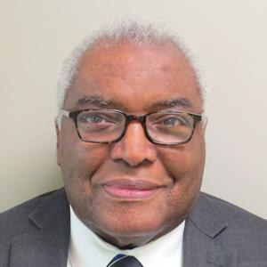 Edwin D. Williams, MD