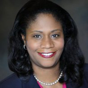 Wendy Wilcox, M.D.
