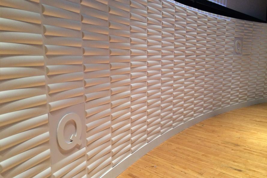 wall3f4-890x593.jpg