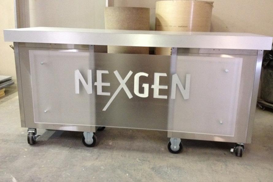 nexgen-890x593.jpg