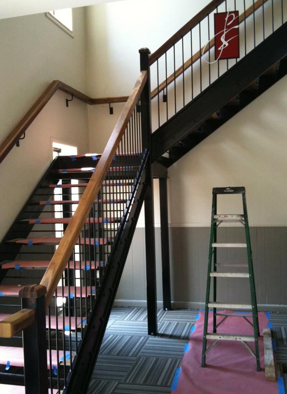 stair-890x1224.jpg