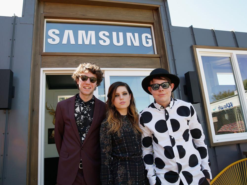 Samsung+Galaxy+Austin+City+Limits+Music+Festival+ElQPrgfyD-yx.jpg