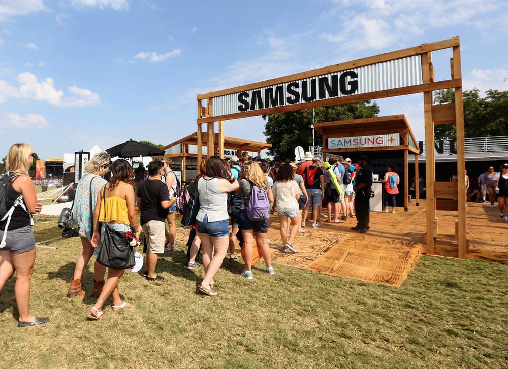 Samsung+Galaxy+Austin+City+Limits+Music+Festival+W_m8_nLegP_x.jpg
