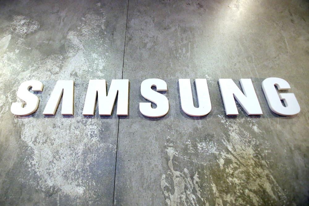 Samsung+Studio+SXSW+2016+hoH-da8ny7Fx.jpg