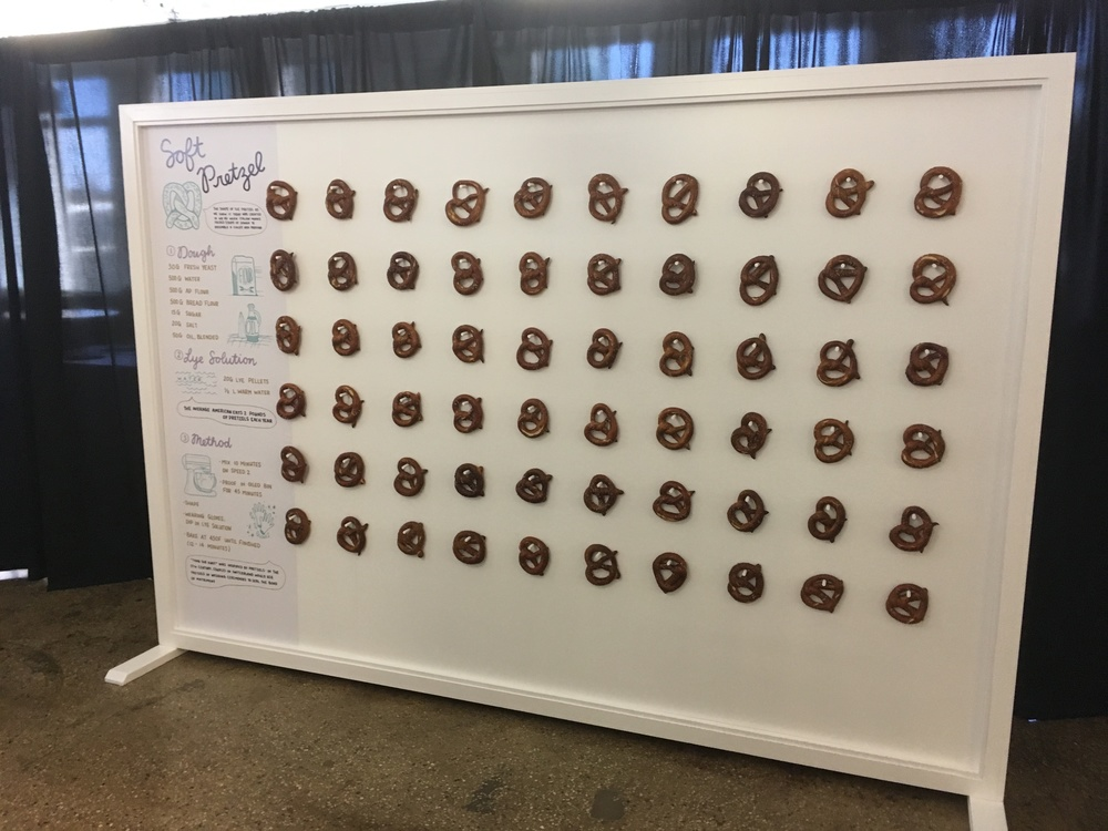 CookieWall2.JPG