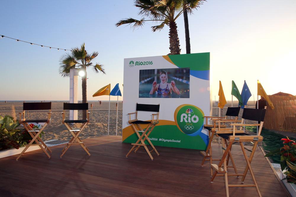 NBC+Olympic+Social+Opening+Ceremony+UKOvtDbfRNvx.jpg