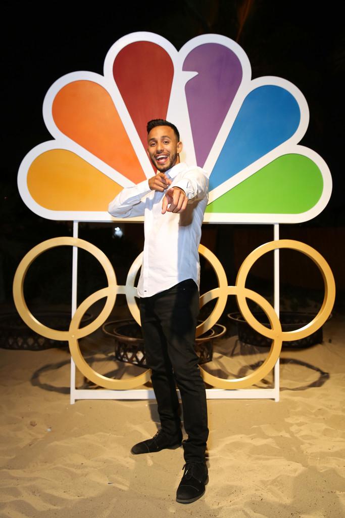 NBC+Olympic+Social+Opening+Ceremony+-6BmCKq2Bmjx.jpg