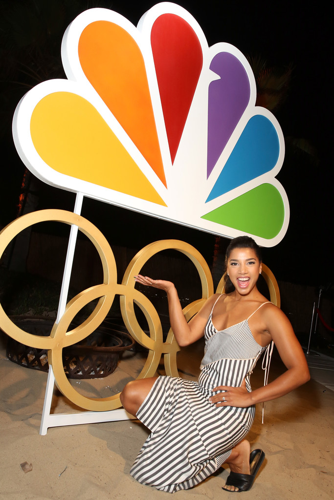 NBC+Olympic+Social+Opening+Ceremony+FiCAWwU6PVKx.jpg