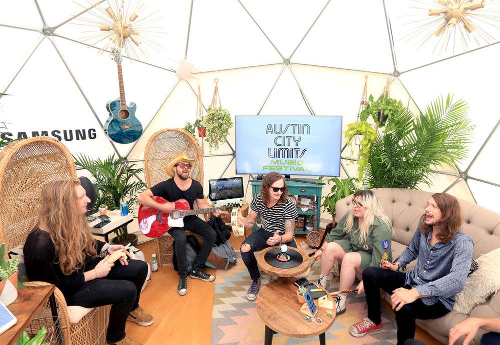 Samsung+Austin+City+Limits+Music+Festival+d7zH5LOLlU-x.jpg