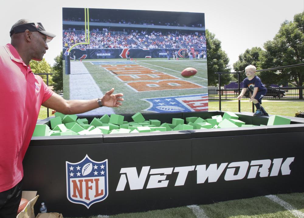 AP-NFL_Network_Bears_kon-02.0.JPG