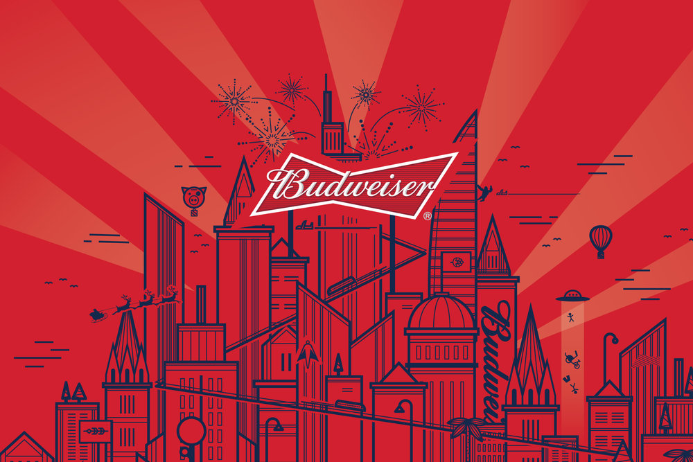 Budweiser_Packaging-11.jpg