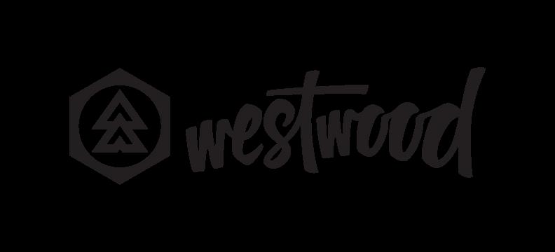 Westwood_Logo_Full_Black.png