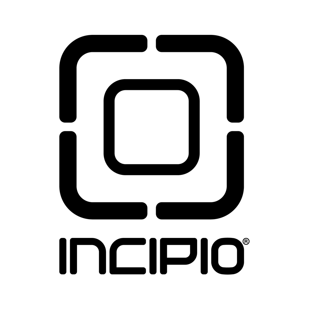 incipio-logo.jpg