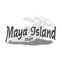 Maya_Island_air_1Costa_Maya_Festival_International-ConvertImage.jpg