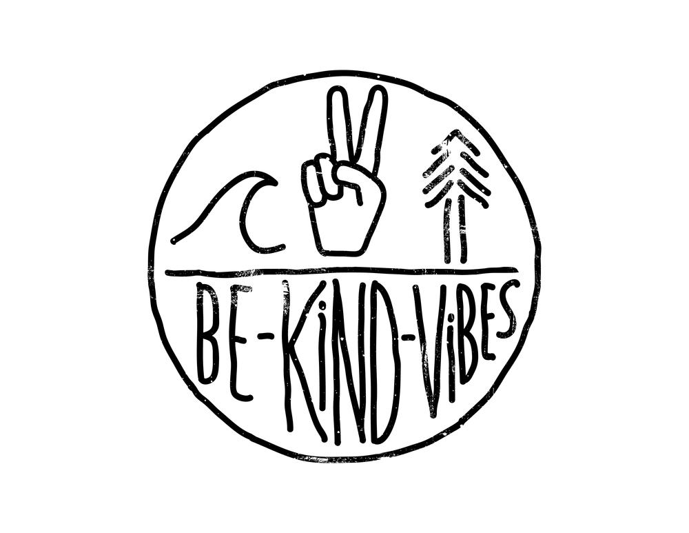 Be+Kind+Logo+6_12-05.jpg