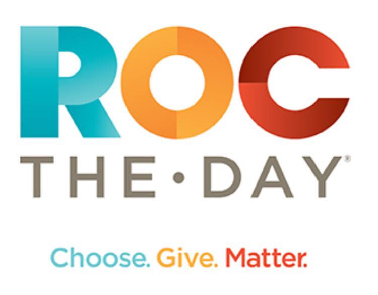 ROC+the+day+BOHA.jpg