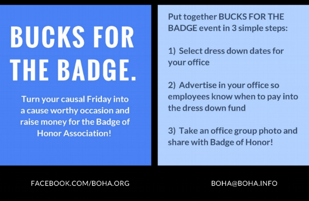 Bucks for the Badge Flyer.jpg